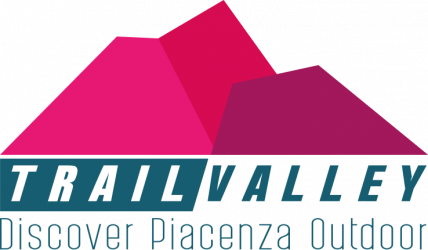 trail valley marketing territoriale