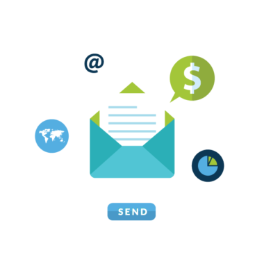 email marketing piacenza